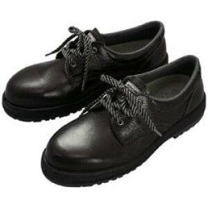 ミドリ安全 ミドリ安全 女性用ゴム2層底安全靴 LRT910ブラック 23.5cm LRT910-BK-23.5 LRT910BK235