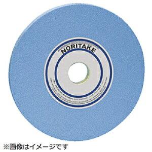 ノリタケ ノリタケ 汎用研削砥石 CXY60J 305X38X127 1000E20900 1000E20900