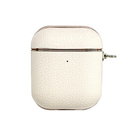 CCCフロンティア AirPods Case UNIAP2STWL