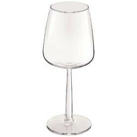リビー リビー キャラクテール (6ヶ入) ワイン No.2112 <PLB8801> PLB8801
