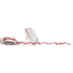 BANDE 転写マスキングテープ リボン Pink BDA513 BDA513
