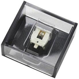 DENON(デノン) DSN-85 (DP300F用 交換針) DSN85