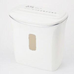 アコ・ブランズ・ジャパン マイクロカットシュレッダA26M−W GSHA26MW [振込不可]