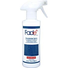 丸栄日産 Fade+フェードプラス 消臭剤(300ml) 〔消臭剤・芳香剤〕 JC1000 JC1000