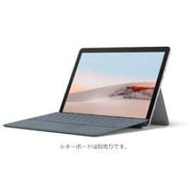 Microsoft(マイクロソフト) Surface Go 2 LTE [Core M・メモリ 8GB・SSD 128] TFZ00011 TFZ00011