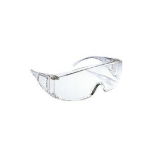 ハネウェル ハネウェル 保護メガネ ビジOTG 100002 100002