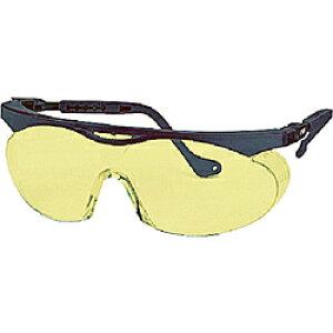 UVEX社 UVEX 一眼型保護メガネ ウベックス スカイパー 9195020 9195020
