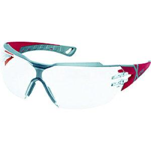 UVEX社 UVEX 一眼型保護メガネ ウベックス フィオス cx2 9198258