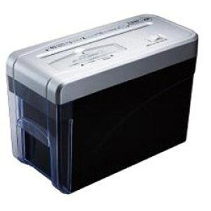 アコ・ブランズ・ジャパン デスクトップシュレッダー (A4サイズ/CD・DVD・カードカット対応) GSHA08X-2B GSHA08X2B