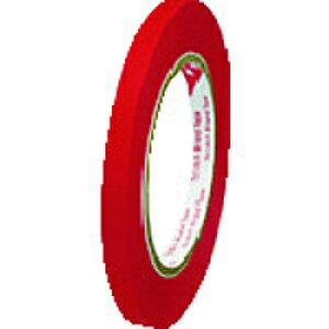 エフピコ エフピコ バッグシール紙テープ赤9×55mJ691 SXMS