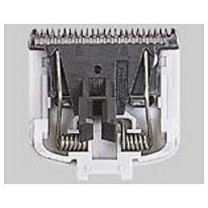 Panasonic(パナソニック) ヘアーカッター用替刃 B-67 ER967 ER967 [振込不可]
