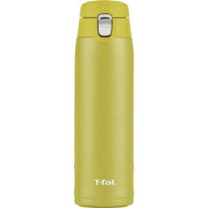 T-FAL ライト&ゴーマグ ライム 480ml N21506 N21506
