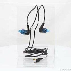 【中古】Ultimate Ears(アルティメットイヤーズ) セール対象品 Ultimate Ears Triple.fi 10 Pro【291-ud】