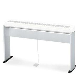 CASIO(カシオ) カシオ電子ピアノPX-Sシリーズ対応スタンド CS-68PWE CS68PWE
