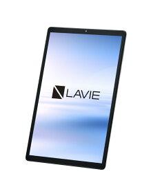 NEC(エヌイーシー) PC-TE510KAS Androidタブレット LAVIE Tab E シルバー [10.3型ワイド /ストレージ:32GB /Wi-Fiモデル] PCTE510KAS