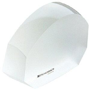 エッシェンバッハ デスクトップルーペPXMレンズ90×35×70mm/2.2倍 1436