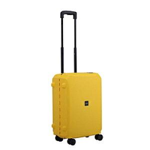 LOJEL スーツケース VOJA-SYYL ヨークイエロー VOJASYYL