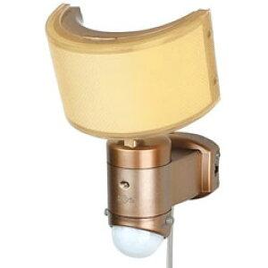大進 DAISHIN 広角ACセンサーライト電球色 DAISHIN DLA-1T600L