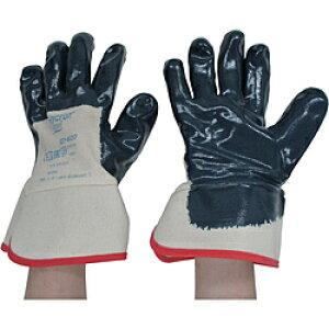 アンセル アンセル 作業用手袋 アクティブアーマー ハイクロン 27−607 L 276079