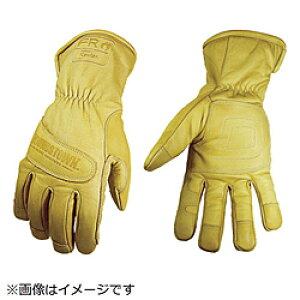 YOUNGST YOUNGST 革手袋 FRウォータープルーフ アルティメット ケブラー(R) 12329060M
