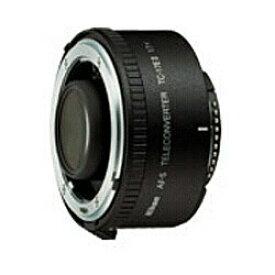 Nikon(ニコン) Ai AF-S Teleconverter TC-17E II TC17E2 [振込不可]