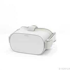 【中古】Oculus(オキュラス) Oculus Go 32GB【291-ud】