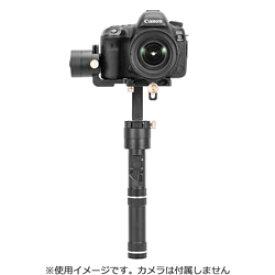 ZHIYUN Crane Plus C020011J C020011J [一眼カメラ対応]