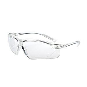 エリカオプチカル 【保護メガネ】アイケアグラス プレミアム EC-01S Premium EC01SPremium