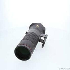 【中古】Nikon(ニコン) 〔展示品〕 EDGフィールドスコープ 65-A【291-ud】