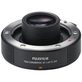 FUJIFILM(フジフイルム) テレコンバーター XF1.4X TC WR FXF1.4XTCWR