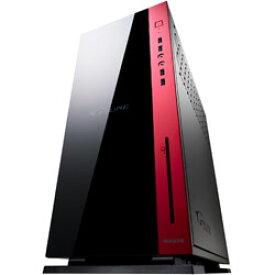 【在庫限り】 mouse(マウスコンピュータ) ゲーミングデスクトップPC G-TUNE MP-i1630PA3-SP2G [Core i7・メモリ 16GB・GTX 1080 Ti] MPi1630PA3SP2G [振込不可]