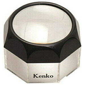 Kenko(ケンコー) デスクルーペ DK75 DK75