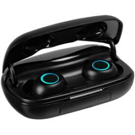 インフィニタスバリュー フルワイヤレスイヤホン SVN Sound Neon200 [リモコン・マイク対応 /ワイヤレス(左右分離) /Bluetooth] NEON200