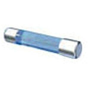 冨士端子 ガラス管ヒューズ FPFGBO250V3A2PPBF (1パック2個) FPFGBO250V3A2PPBF