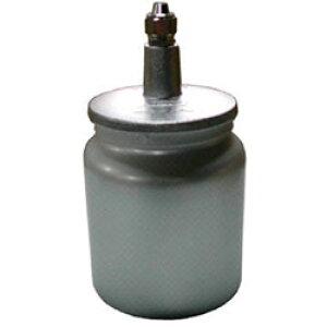 近畿製作所 吸上式塗料カップ KS072 KS072