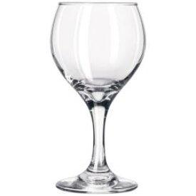 リビー リビー ティアドロップ レッドワイン No.3964(6ヶ入) <RLBA901> RLBA901