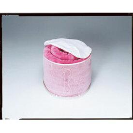 TOSHIBA(東芝) 毛布洗いネット (AW-50GA/42SA用) TMN-30 TMN30