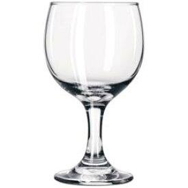リビー リビー エンバシー ワイン No.3757(6ヶ入) <RLBD801> RLBD801
