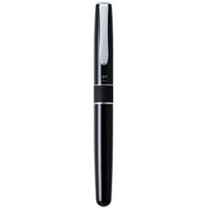 トンボ鉛筆 [水性ボールペン] ZOOM505 ブラック (ボール径:0.5mm・インク色:黒) BW-2000LZA1 BW2000LZA1