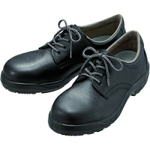 ミドリ安全 ミドリ安全 ウレタン2層底 安全靴 CF110 24.0cm CF11024.0