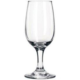 リビー リビー エンバシー ワイン No.3766(6ヶ入) <RLBD901> RLBD901