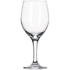 リビー リビー パーセプション トールワイン No.3060(6ヶ入) <RLB9601> RLB9601