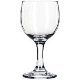 リビー リビー エンバシー ワイン No.3769(6ヶ入) <RLBD501> RLBD501