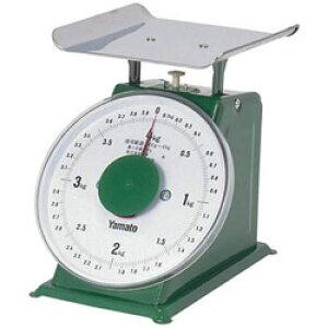 大和製衡 中型上皿はかり YSM−1(1kg) YSM1 YSM1