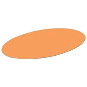 パール ドットクリーン クラウゼンAMB40(オレンジ) クラウゼンAMB40