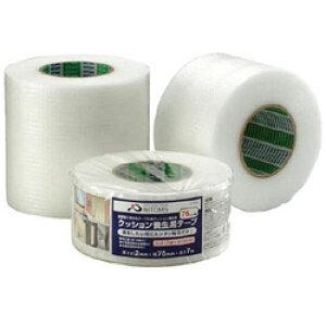 ニトムズ クッション養生テープ150 G0302 G0302
