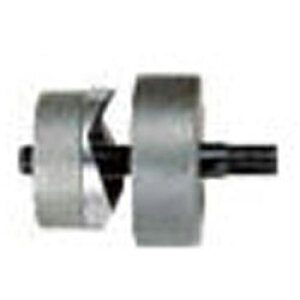 IZUMI A31 泉 丸パンチ 薄鋼電線管用 パンチ穴32.5 A31