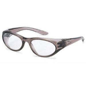 山本光学 YS-380 スワン 二眼型保護メガネ YS380