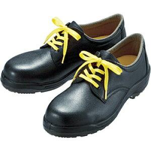ミドリ安全 ミドリ安全 静電安全靴 CF110S 27.0cm CF110S27.0