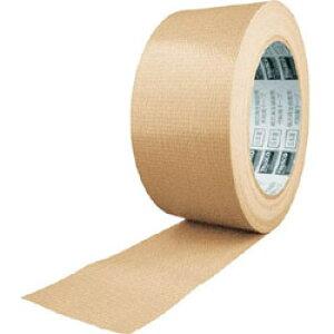 日東 布粘着テープ No.750 100mm×25m 750100 750100